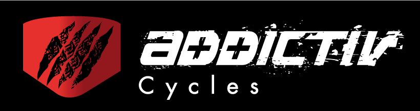 Addictiv-Logo-2013-Horizontal-Fond-Noir-OK-1