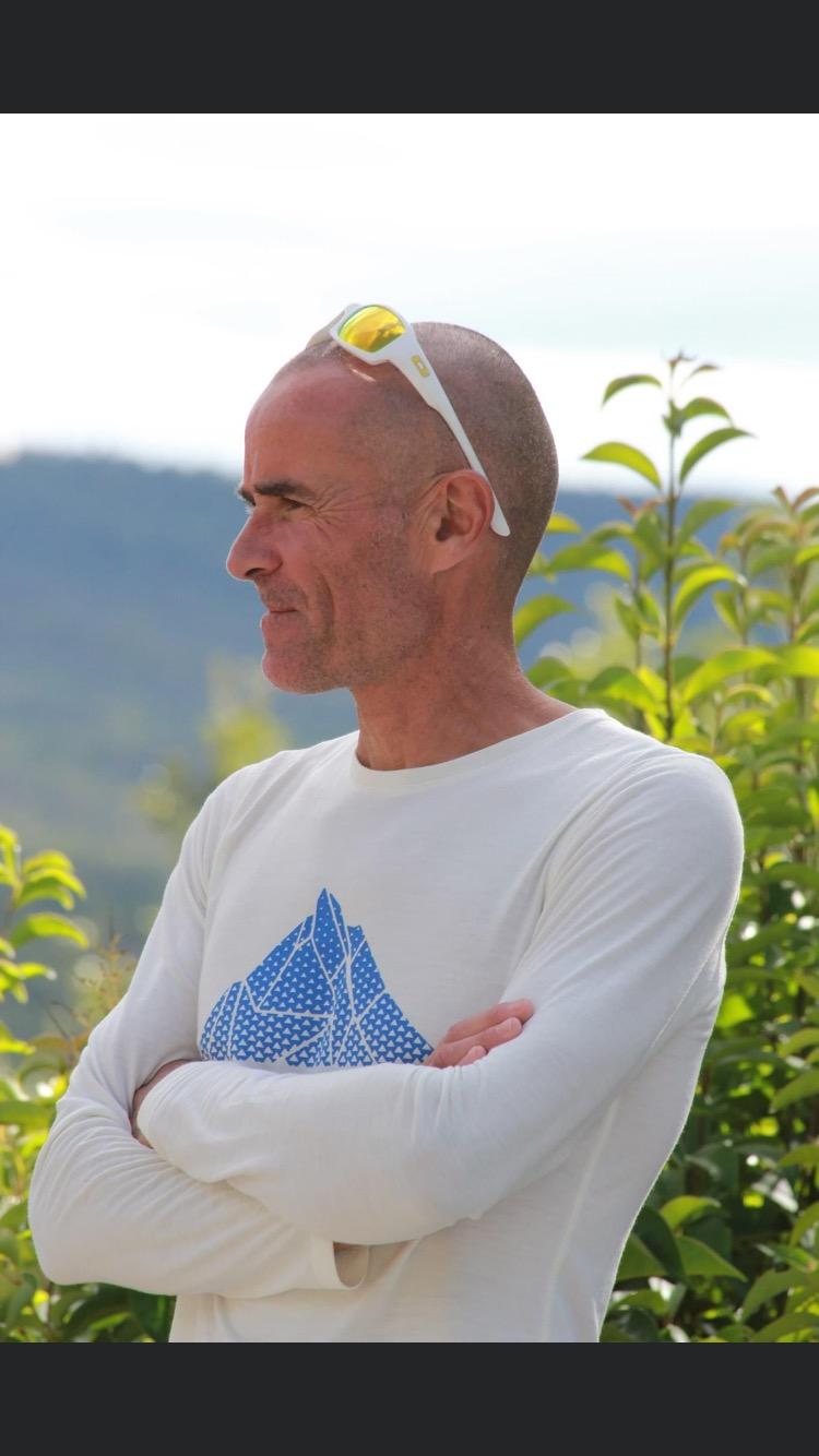 Renaud Enjalric